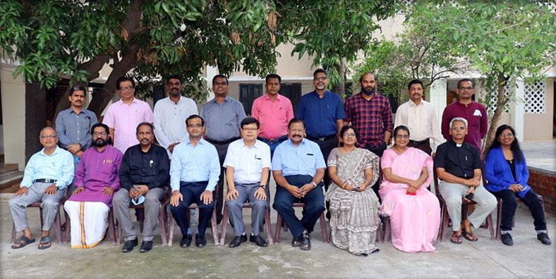 gurukul-summer-institute-2021(1)